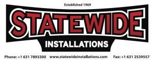 StatewideInstallations